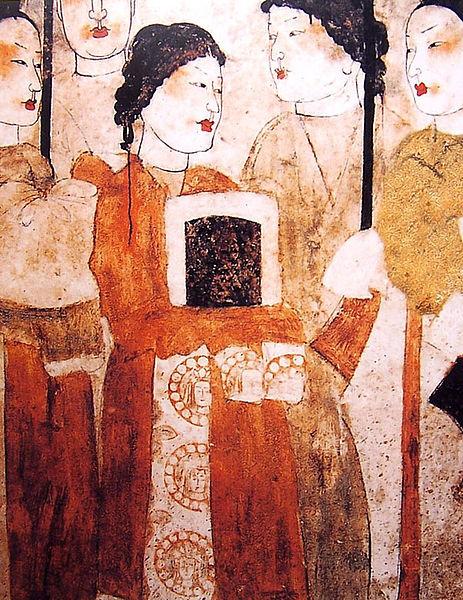 463px-Paintings_in_Xu_Xianxiu_Tomb_10.jpg