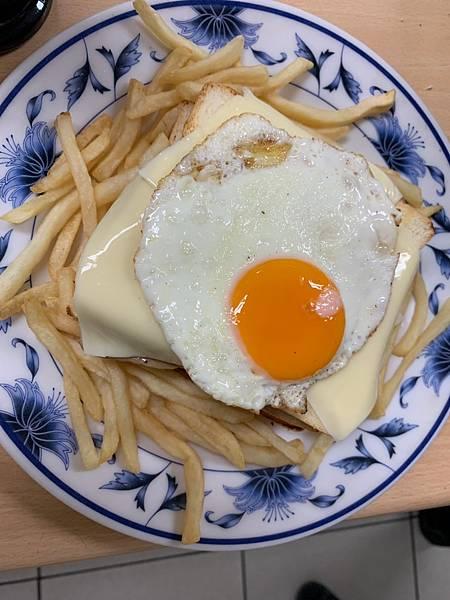 3.29葡萄牙醬汁三明治_190329_0007.jpg