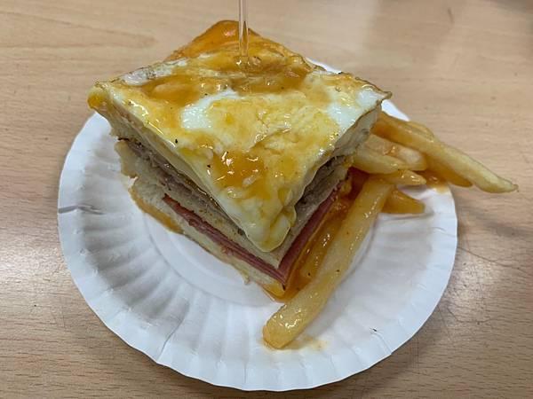 3.29葡萄牙醬汁三明治_190329_0012.jpg