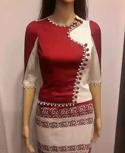 Myanmar-costume-2.jpg