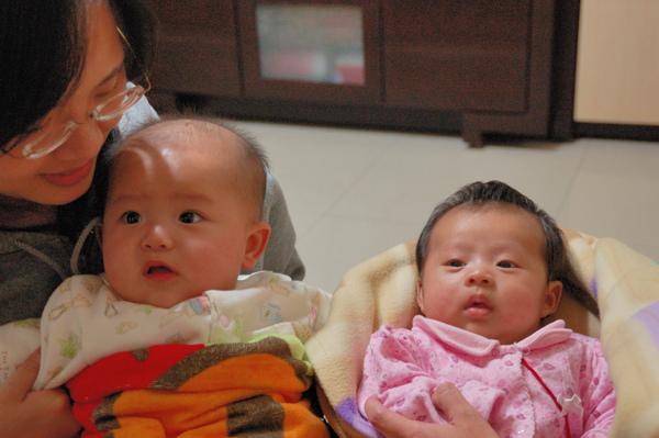 20090129小龜家