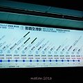 2013-08-25 DSC04287.jpg