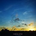 2013-08-26 DSC04440.jpg