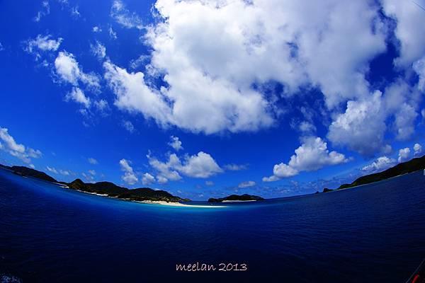 2013-08-26 DSC04693.jpg
