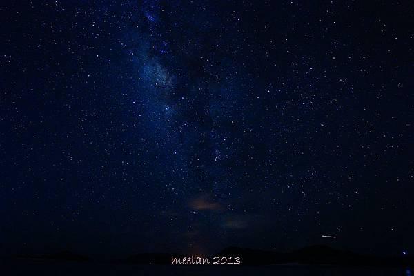 2013-08-27 DSC05158.jpg