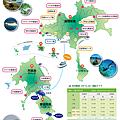 map-simajima-thumb-1110x1545-254.png