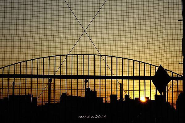 2014-01-20 DSC00647.jpg