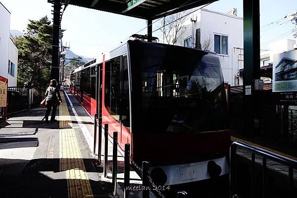 2014-01-21 DSC00692.jpg
