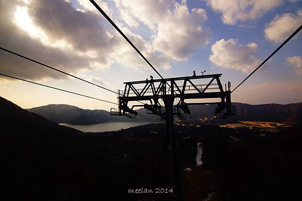 2014-01-21 DSC02974.jpg
