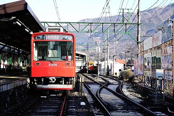 2014-01-22 DSC00801.jpg