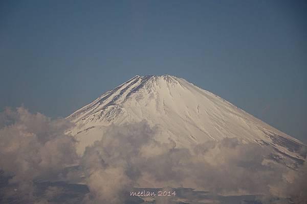 2014-01-22 DSC00834.jpg