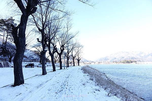 2014-01-23 DSC00966.jpg
