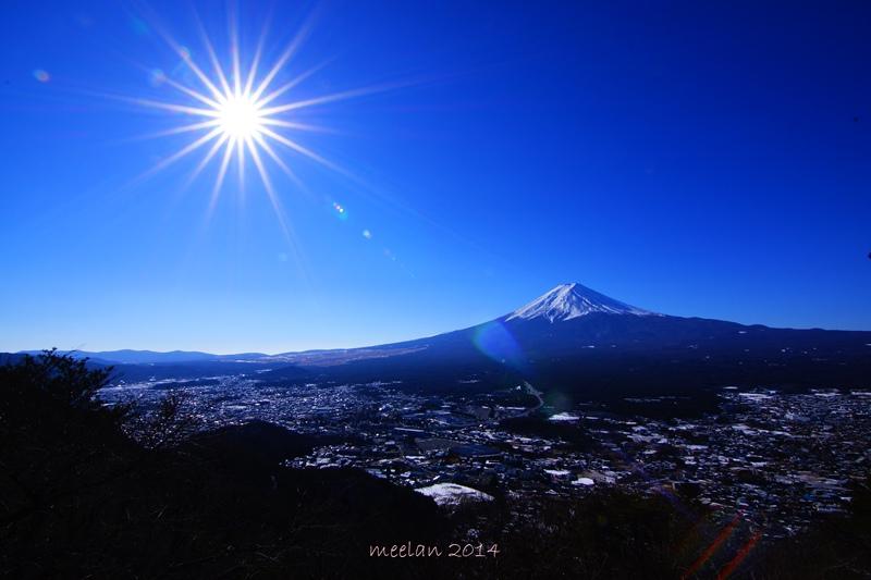 2014-01-23 DSC03236.jpg