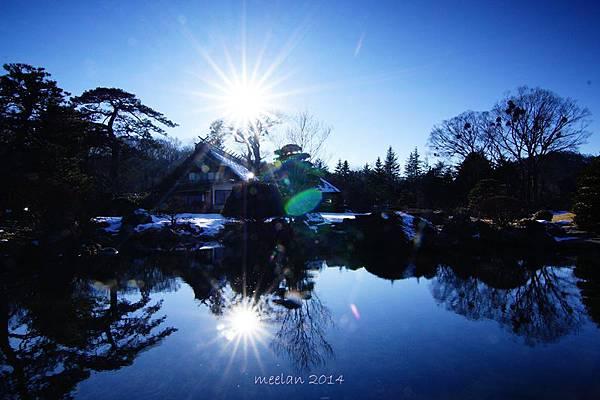 2014-01-23 DSC03382.jpg