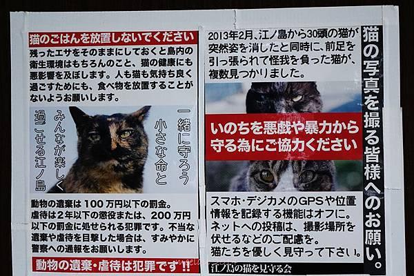 2014-01-24 DSC01629.jpg