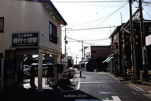 2014-01-24 DSC01102.jpg