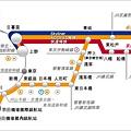 lineMap.jpg