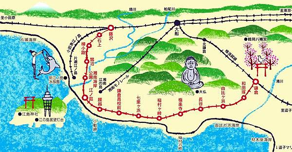 湘南海岸線地鐵.jpg