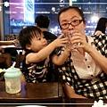 小魚/托育寶寶/保母/台北/互動