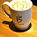 台北一日遊--(東區) Caffe Bene韓式咖啡→(西門町) sunny cefe→台北電影主題公園 塗鴉區→沙宣體驗→旺角石頭火鍋店