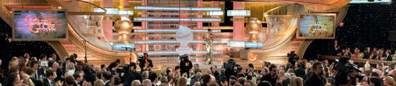 The 66th Annual Golden Globe Awards (2009).jpg