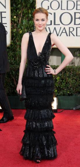 Evan Rachel Wood.jpg
