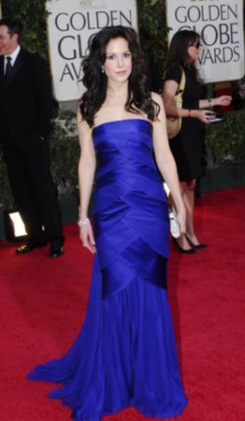 Mary Louise Parker.jpg