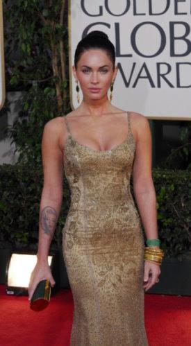 Megan Fox.jpg