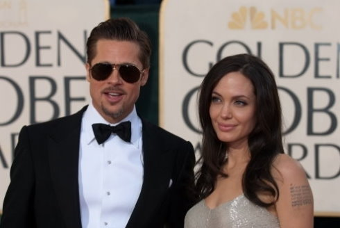 Brad Pitt & Angelina Jolie.jpg
