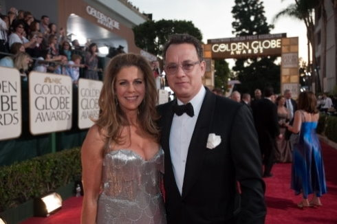 Rita Wilson & Tom Hanks.jpg