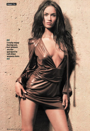 Number 1 - Megan Fox.jpg
