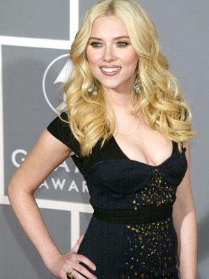 Number 3 - Scarlett Johansson.jpg