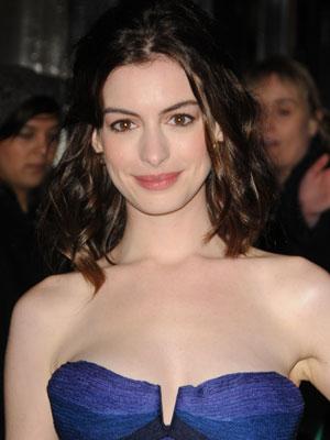 Number 9 - Anne Hathaway.jpg