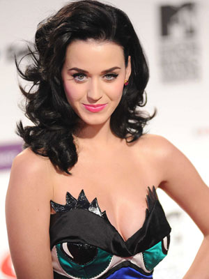 Number 10 - Katy Perry.jpg