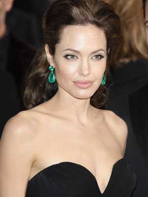 Number 15 - Angelina Jolie.jpg