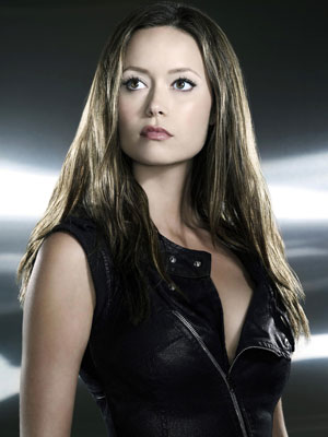 Number 27 - Summer Glau.jpg