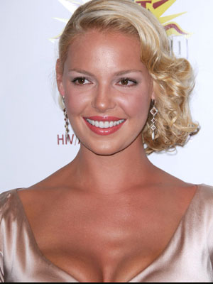 Number 47 - Katherine Heigl.jpg
