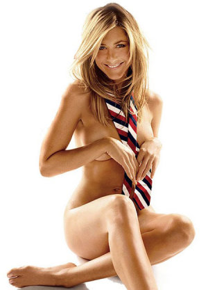 Number 50 - Jennifer Aniston.jpg