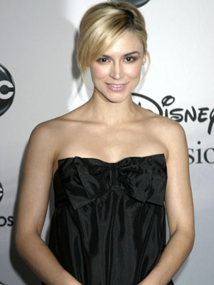 Number 51 - Samaire Armstrong.jpg