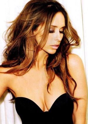 Number 55 - Jennifer Love Hewitt.jpg