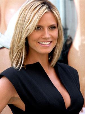 Number 82 - Heidi Klum.jpg