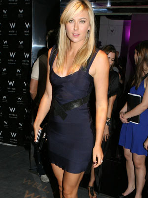 Number 83 - Maria Sharapova.jpg