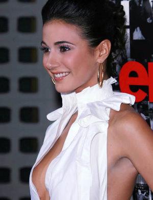 Number 91 - Emmanuelle Chriqui.jpg
