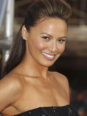 Number 97 - Moon Bloodgood.jpg