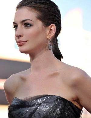 #5 Anne Hathaway 89.9.jpg