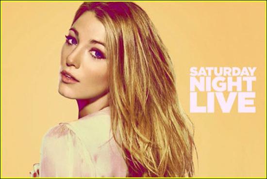 Blake Lively Saturday Night Live Promo Photos 08.jpg