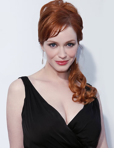 #58 Christina Hendricks.jpg