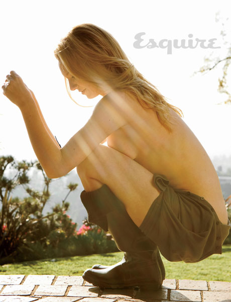 Anna Torv Pictures from Esquire Magazine - 05.jpg