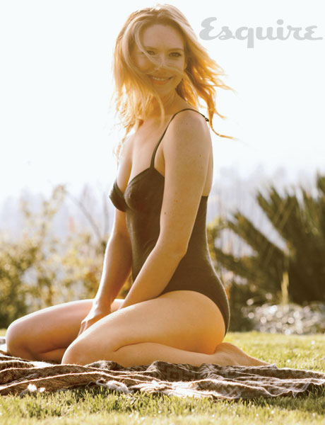 Anna Torv Pictures from Esquire Magazine - 07.jpg