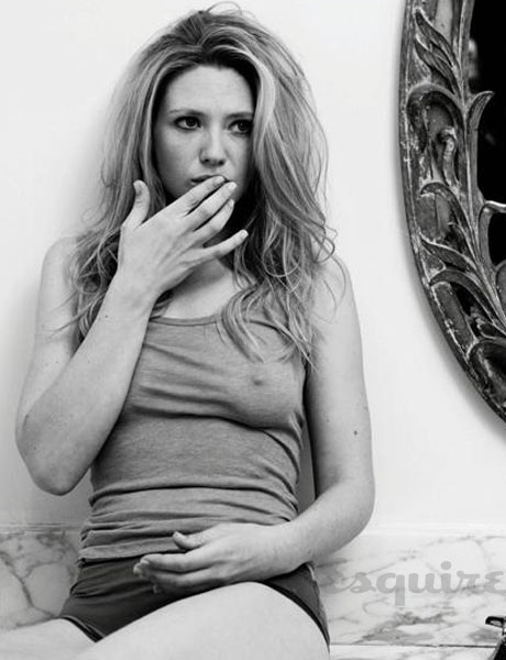 Anna Torv Pictures from Esquire Magazine - 09.jpg